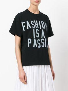 0d9078bb17bbd 35 Best STATEMENT T-SHIRTS images   Shirt types, Shirts, T shirts