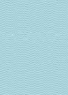 Printables - HerringBone (BLUE)