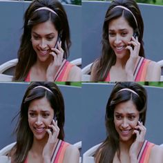 Deepika Padukone in Housefull