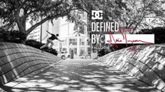 DC DEFINED BY DAVIS TORGERSON FALL 2016 LOOKBOOK: Product Selection by: DAVIS TORGERSON Shop at:… #Skatevideos #2016 #davis #Defined #fall
