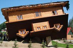 #Casas originales (VII)