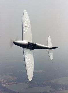 a complete listing of experimental homebuilt aircraft database history performance and specifications Airplane Design, Airplane Art, Small Private Jets, Helicopter Cockpit, Kit Planes, Flying Vehicles, Experimental Aircraft, Supermarine Spitfire, Vintage Airplanes