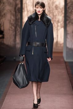 Marni  AUTUMN/WINTER 2013-14  READY-TO-WEAR