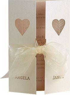 4 color Cesto di Fiori Portatile Decorazione Scatola Fiore Artificiale Foglio Di Carta Da Regalo Confetti Regalo Matrimonio Compleanno Battesimo Natale