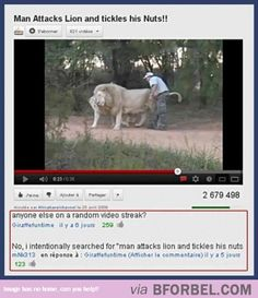 Youtube Comment Win…