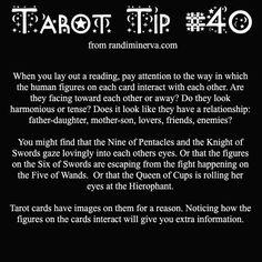 Randi Minerva | ★ Tarot Tips for the 21st Century Witch ★ Giới Thiệu Thông Báo dịch vụ ăn uống tại tp quy nhơn