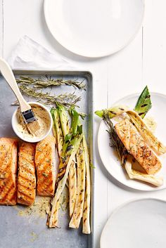 Fire up the barbecue and turn up the heat on your culinary cookout game with one of our best grill recipes. Choose from our classic grilled dinner ideas—including chicken, steak, burgers, salmon, ribs, and more—or select a summer grill recipe side dish, such as corn or a Panzanella salad. #grilling #summerrecipes #summergrilling #grillingrecipes #bestgrilledrecipes #bhg