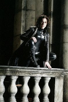 Underworld - Publicity still of Kate Beckinsale. The image measures 2415 * 3645 pixels and was added on 3 December Underworld Vampire, Underworld Selene, Underworld Movies, Underworld Werewolf, Underworld Kate Beckinsale, Vampires And Werewolves, Charlie Chaplin, Vampire Academy, Film Serie