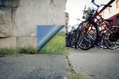 dont you wish this could happen...    http://all-that-is-interesting.com/the-best-street-art-of-2011