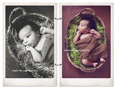 newborn-boy-basket.jpg (800×616)