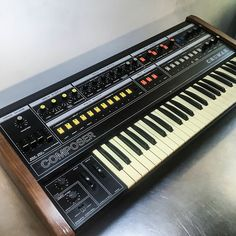 16 Best org images in 2019   Music, Keyboard, Music instruments