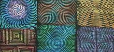 Artist's Paintstiks Rubbing Plates 6/Pkg.-Op Art by Cedar Canyon Textiles, http://www.amazon.com/dp/B002B93HA8/ref=cm_sw_r_pi_dp_VOrnsb09GSQ2H