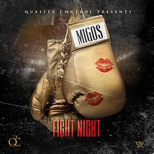 """Check out Plies new take on the Migos """"Fight Night"""" track with this his (P-Mix) Great Gatsby Soundtrack, Hip Hop Beef, Perfume Genius, Music Power, Upcoming Concerts, Best Track, Google Play Music, Fight Night, Music Pictures"""