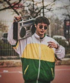 Music Power, Wonderwall, Music Film, Bad Boys, Famous People, Crushes, Hip Hop, Singer, Urban