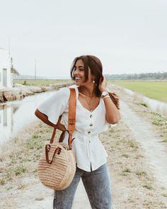 #eurekashoes #eurekalovers #madeinportugal #handmadeinportugal #handmadeshoes #instadaily #shoelover #shoeaddicts #shoegram #instafashion #picoftheday #fashionisfun #lifestyle #stylegoals #locallymade #localhandmade #girlstyle #fashion