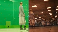 Method Studios purposed great VFX breakdown pictures and video about their work on Divergent: http://www.artofvfx.com/?p=6637