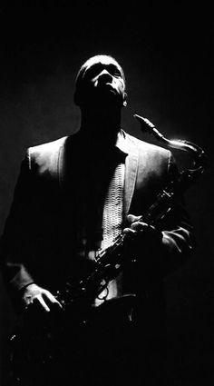 Miles Davis Quot Kind Of Blue Quot Airegin Pinterest Miles