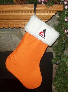Allis Chalmers Stocking