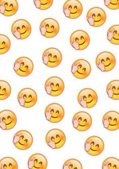 pizza emojis - Pesquisa Google