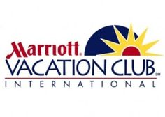 Marriott Vacation Club Introduces Next Evolution in Holidays to European Resort Owners
