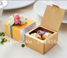 Google Image Result for http://img.alibaba.com/wsphoto/v0/473619649/Candy-box-gift-box-KP005-wedding-gift-chocolate-box-gift-package-free-shipping.jpg