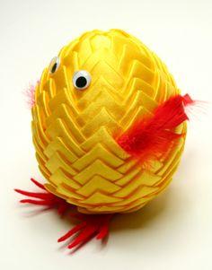 W tym kursie nauczymy Cię jak zrobić Punk Kurczaka metodą karczochową. Pomysł na takiego kurczaka opracowała nasza stała klientka, Pani Elżbieta Kryńska. Do ...