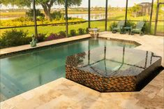 Superior Pools of Southwest Florida - Superior Pools A Custom Pool Builder Near You Your Pool Contractor. Perfect Image, Perfect Photo, Love Photos, Cool Pictures, Pool Contractors, Local Listings, Pool Builders, Custom Pools, Saturday Sunday