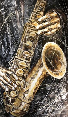 Arts And Crafts Pottery Music Painting, Music Artwork, Music Collage, Jazz Poster, Jazz Art, Music Drawings, Music Aesthetic, Jazz Musicians, Art Abstrait
