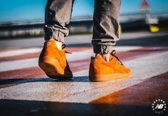 New Balance EPICTRRO Price: 159.95 Euro Sizes: 40.5 – 45 Stylecode: EPICTRRO Available on www.sneakerbaas.com! #NewBalance #Epic #Sneakerbaas #BaasBovenBaas