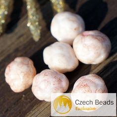 ✔ What's Hot Today: Picasso Red Rosebud Glass Beads Small Flower Beads Czech Glass Flower Beads Red Rosebud Czech Beads 7mm x 6mm 20pcs http://czechbeadsexclusive.com/product/picasso-red-rosebud-glass-beads-small-flower-beads-czech-glass-flower-beads-red-rosebud-czech-beads-7mm-x-6mm-20pcs/?utm_source=PN&utm_medium=czechbeads&utm_campaign=SNAP #Bead, #Czech_Flower_Beads, #Czech_Picasso_Beads