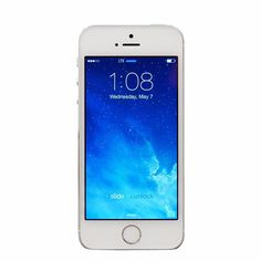 #iphone #apple #ios Apple iPhone 5S 16GB – GSM Unlocked – All Colors Available 119.99       Item specifics   Condition: Seller refurbished      :                An item that has been restored to working order by the eBay seller or...
