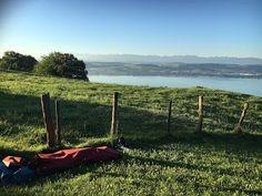 Blog über das Reisen und wandern. Zurzeit vorallem Wandern in der Schweiz. Fernziel ist der Fernwanderweg E1 Summertime, Golf Courses, Outdoor, Blog, Switzerland, Adventure, Hiking, Home, Viajes