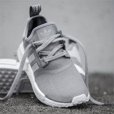 best sneakers 2e0d9 022e0 Zapatos Bonitos, Zapatos De Moda, Botas Zapatos, Zapatos Dama, Zapatos  Lindos,