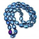 http://accesoriibijuterii.com/9042-18307-large/margele-cristal-oval-plat-fatetat-15-x-12-x-8-mm.jpg