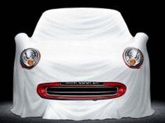 ghost car?