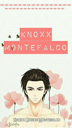 Elijah Montefalco, Jonaxx Boys, Movie Downloads, Wattpad Books, Loren Gray, Fiction Books, Qoutes, Author, Fan
