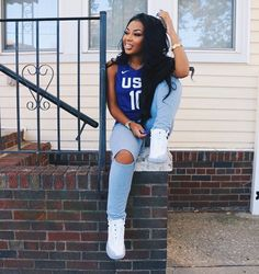 Aaliyah Jay @aaliyahjay