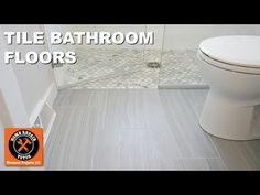 12 best shower pan installation images diy shower pan fiberglass rh pinterest com