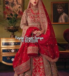 Indian Party Wear Lehenga Dresses