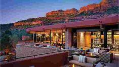 9 best sedona hotels images sedona hotels arizona arizona rh pinterest com
