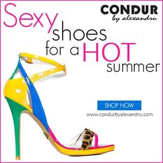 Shop online by alexandru Summer 2015, Spring Summer, Ss 15, Leather Shoes, Shop Now, Sexy, Shopping, Fashion, Leather Dress Shoes