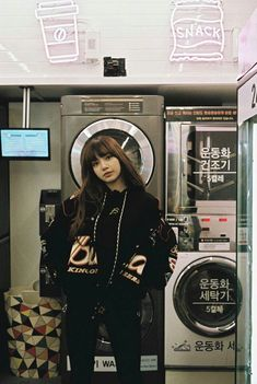 Your source of news on YG's current biggest girl group, BLACKPINK! Kim Jennie, Yg Entertainment, Forever Young, South Korean Girls, Korean Girl Groups, Blackpink Outfits, K Pop, Black Pink ジス, Lisa Blackpink Wallpaper