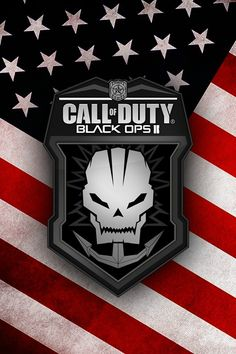 Duty Black Ops 3 Iphone Background Zombies Call Of Duty Black Ops 3 Iphone BackgroundZombies Call Of Duty Black Ops 3 Iphone Background Call Of Duty Advanced Warfare iPhone 7 Case Black Ops 3, Wallpapers En Hd, Gaming Wallpapers, Wallpaper S8, Mobile Wallpaper, Black Wallpaper, Gi Joe, Mobile Logo, Video Game Posters