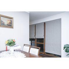 Moise, Divider, Room, Furniture, Home Decor, Bedroom, Decoration Home, Room Decor, Rooms