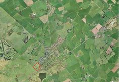 Polnoon is a new extension to an historic planned village in East Renfewshire. House Extensions, Master Plan, Urban Design, City Photo, How To Plan, Projects, Log Projects, Blue Prints