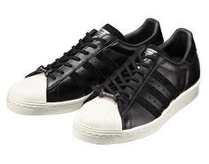 mastermind japan adidas originals 7 days exclusive collection part 2 02 mastermind JAPAN x adidas Originals   7 Days Exclusive Collection Part 2