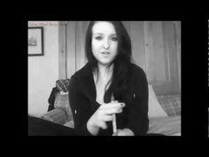 My Insanity Journey & Progress Intro Video - Insanity Does it Work