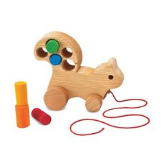 free wood patterns for kids furniture | Wooden Bead Maze Pull Toy, Ele Sale: R50 Off Your First Purchase!