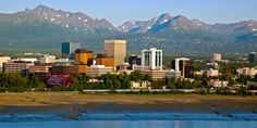 Cities You Must Visit In US Tour with Family................https://estaustravel.wordpress.com/2017/05/10/cities-you-must-visit-in-us-tour-with-family/