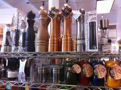 19 best Duluth\'s Shops & Galleries images on Pinterest   Minnesota ...